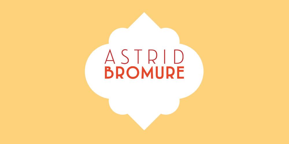 Astrid01