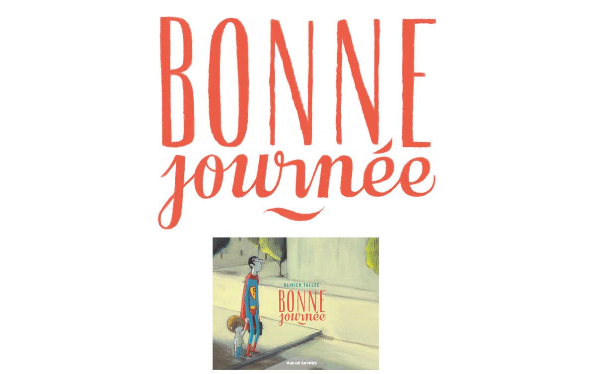 BonneJournee