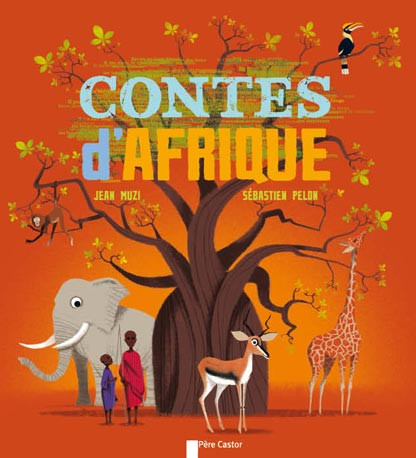 ContesAfriqueCve