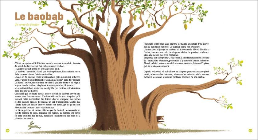 ContesdAfrique_INT12