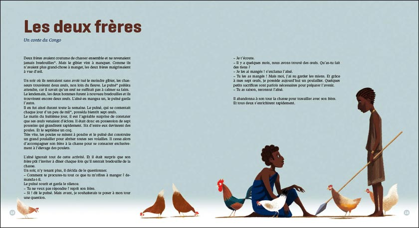 ContesdAfrique_INT7
