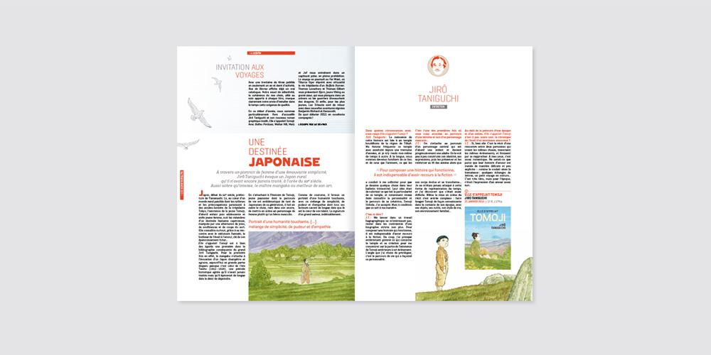 Gazette01