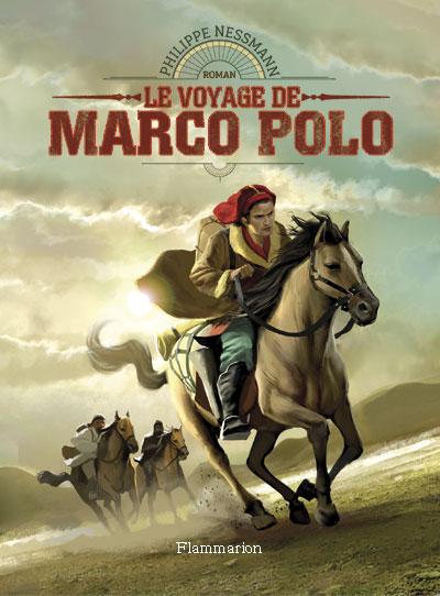 MarcoPolo-Ok