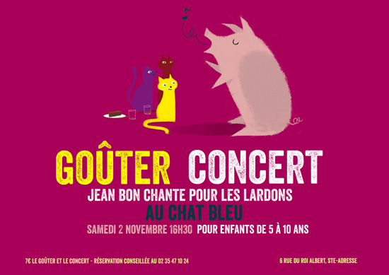 jeanbon_concert-enfants