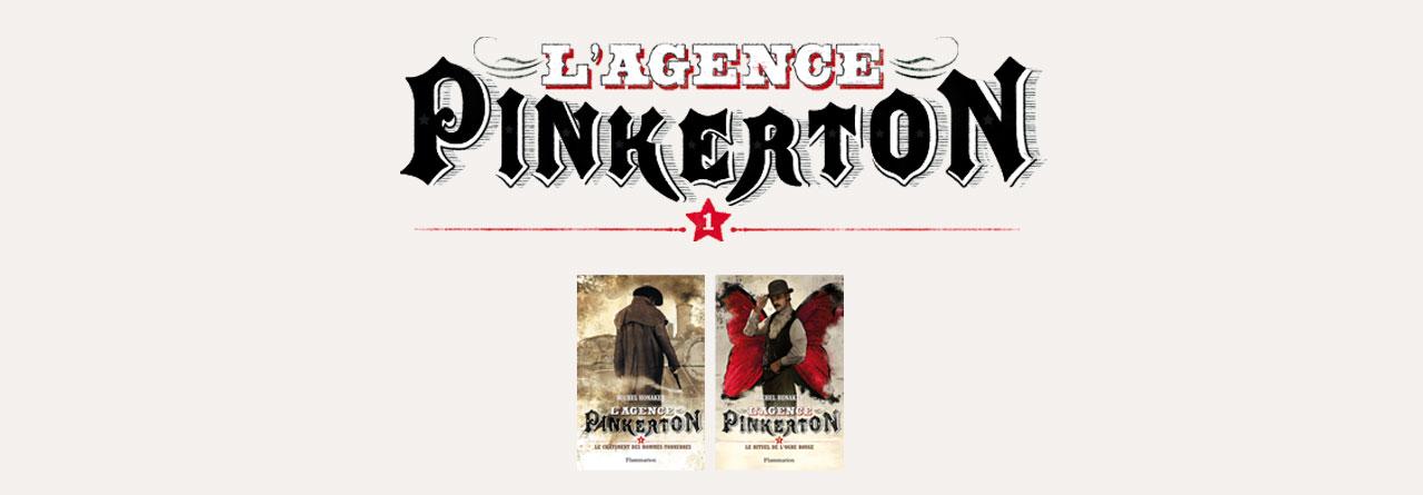 0Pinkerton2015