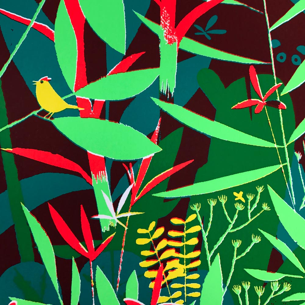 jungle_detail3